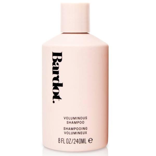 Bardot Voluminous Shampoo 8 fl. oz