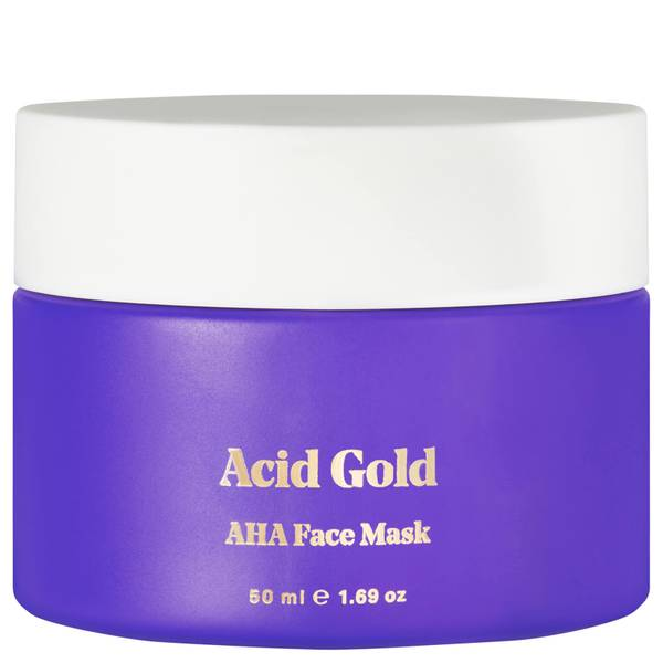 BYBI Beauty Acid Gold 50ml