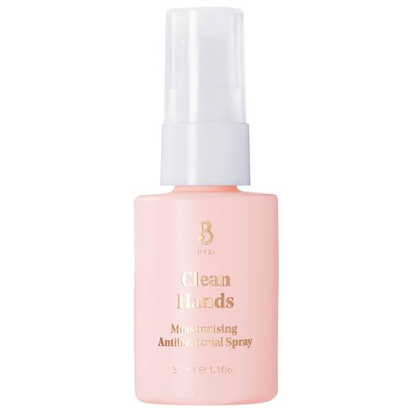 BYBI Beauty Clean Hands 30ml