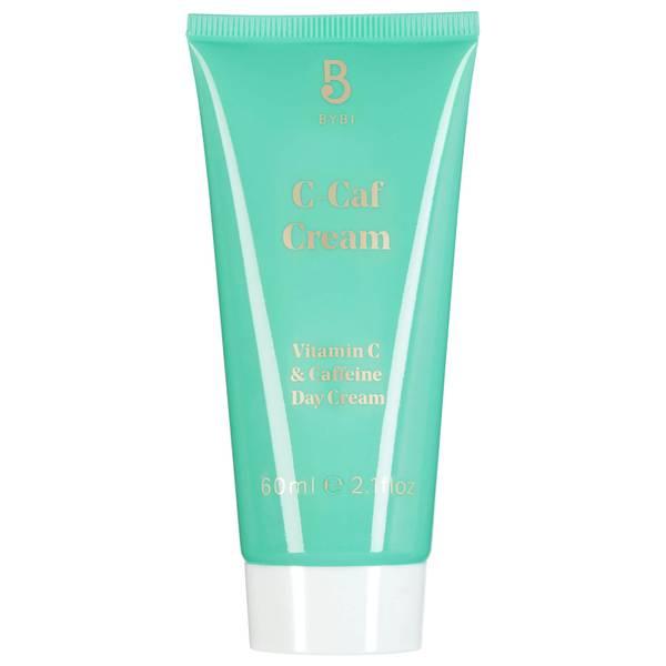 BYBI Beauty C-Caf Cream 60ml