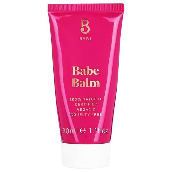 BYBI Beauty Babe Balm 30ml