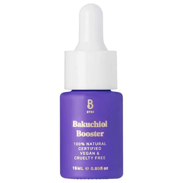 BYBI Beauty Bakuchiol Booster 15ml