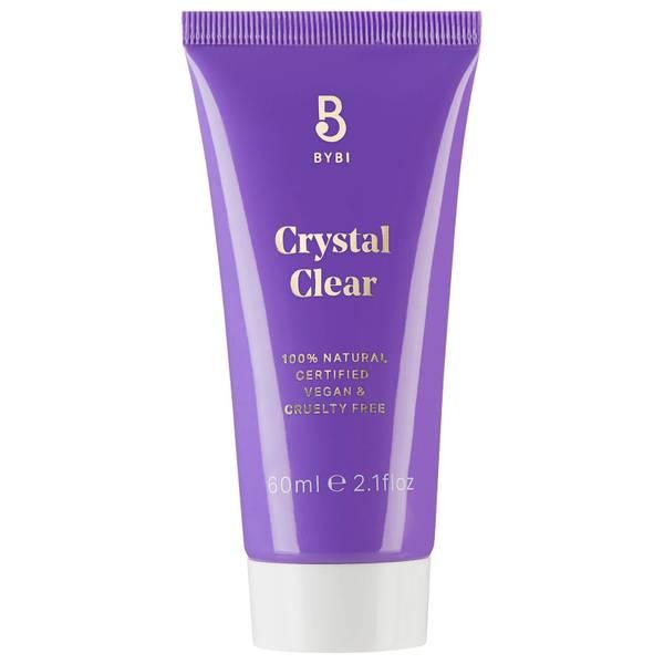 BYBI Beauty Crystal Clear 60ml