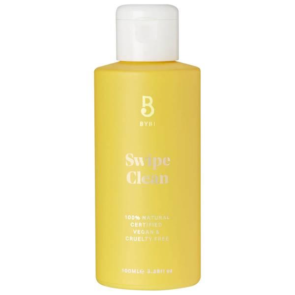 BYBI Beauty Swipe Clean 100ml