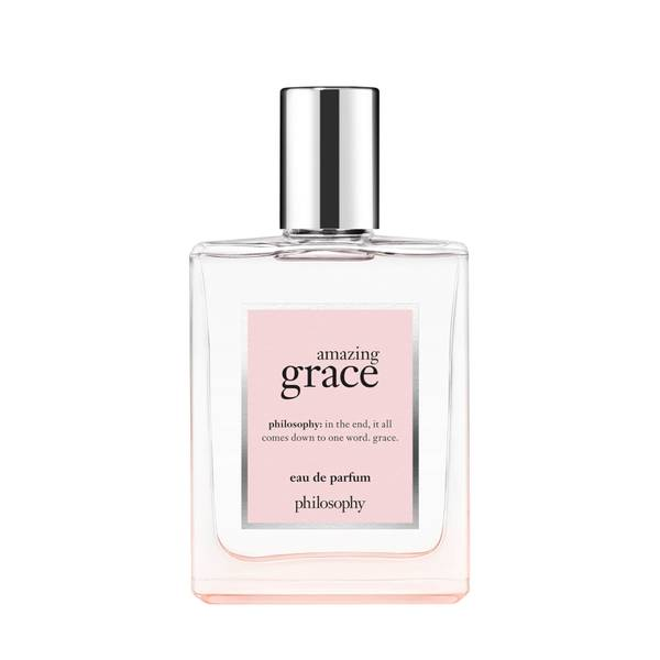 philosophy Amazing Grace Eau de Parfum 60ml