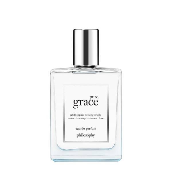 philosophy Pure Grace Eau de Parfum 60ml