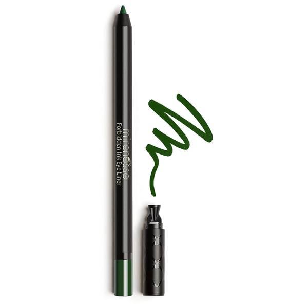 mirenesse Forbidden Ink Waterproof Eyeliner 0.75g (Various Shades)