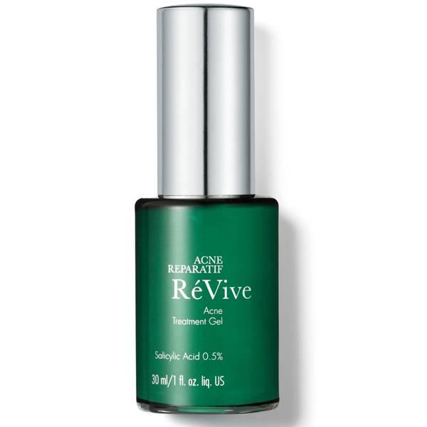 RéVive Acne Reparatif Acne Treatment Gel 30ml