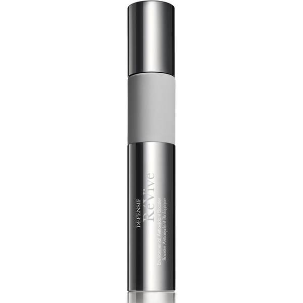 RéVive Defensif Environmental Antioxidant Booster 30ml