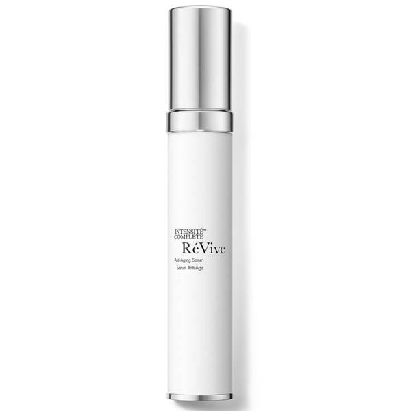 RéVive Intensité Complete Anti-Aging Serum 30ml
