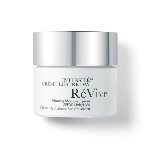 RéVive Intensité Crème Lustre Day Firming Moisture Cream Broad Spectrum SPF30 Sunscreen 50ml