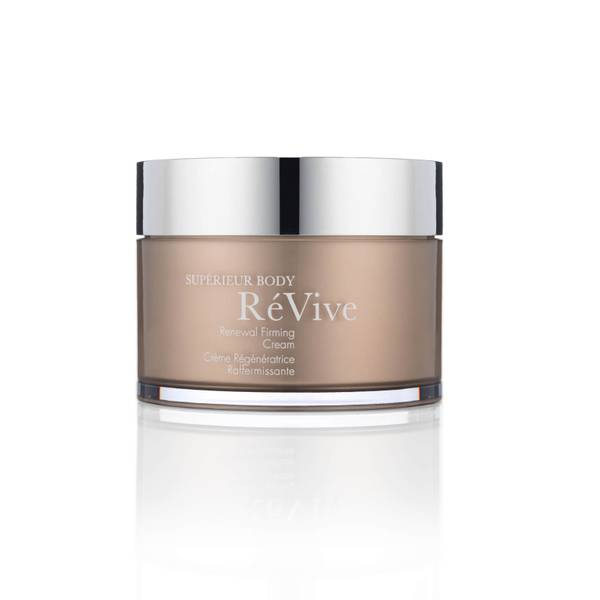 RéVive Supérieur Body Renewal Firming Cream 185ml