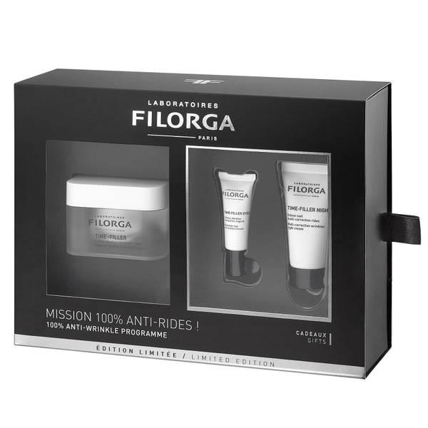 Filorga Time-Filler Gift Set