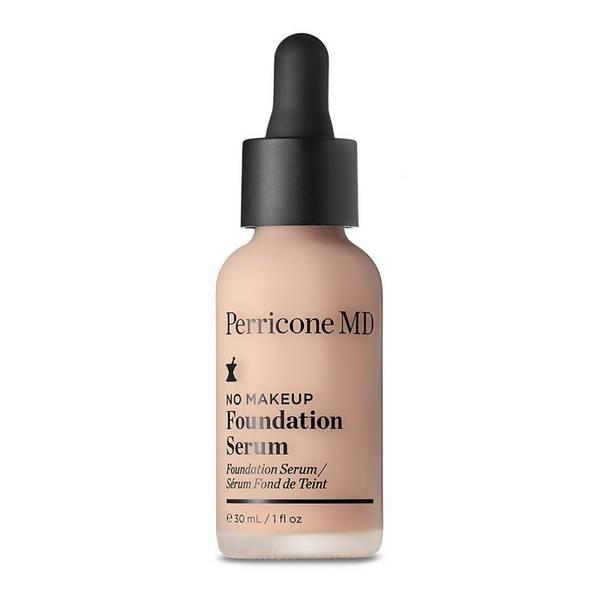 Perricone MD No Makeup Foundation Serum (1 fl. oz.)