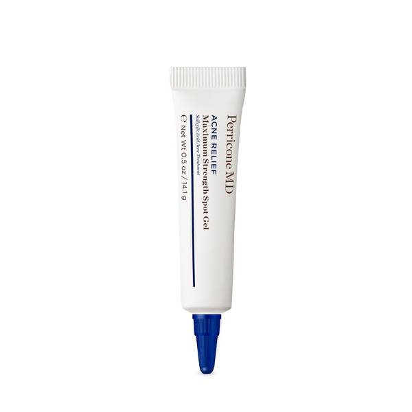 Perricone MD Acne Relief Maximum Strength Spot Gel (0.5 oz.)