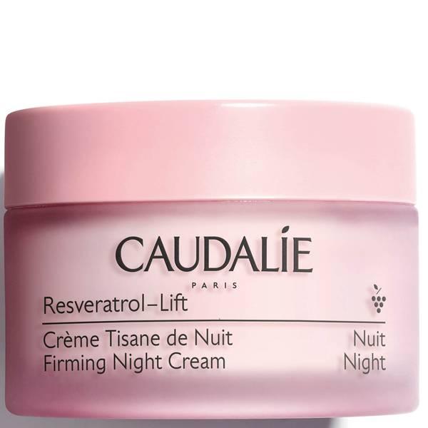 Caudalie Resvératrol [lift] Firming Night Cream 50ml