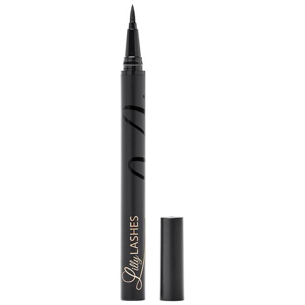 Lilly Lashes Power Liner