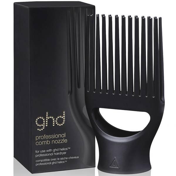 ghd Helios Comb Nozzle