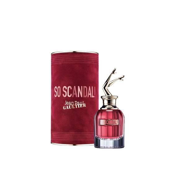 Jean Paul Gaultier so Scandal! Eau de Parfum 50ml
