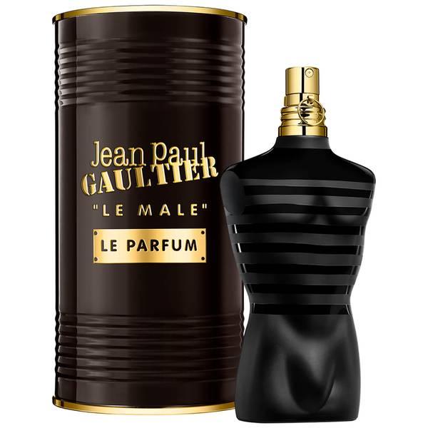 Jean Paul Gaultier Le Male Eau de Parfum 125ml