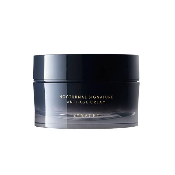 BYNACHT Nocturnal Signature Anti-Ageing Cream 50ml