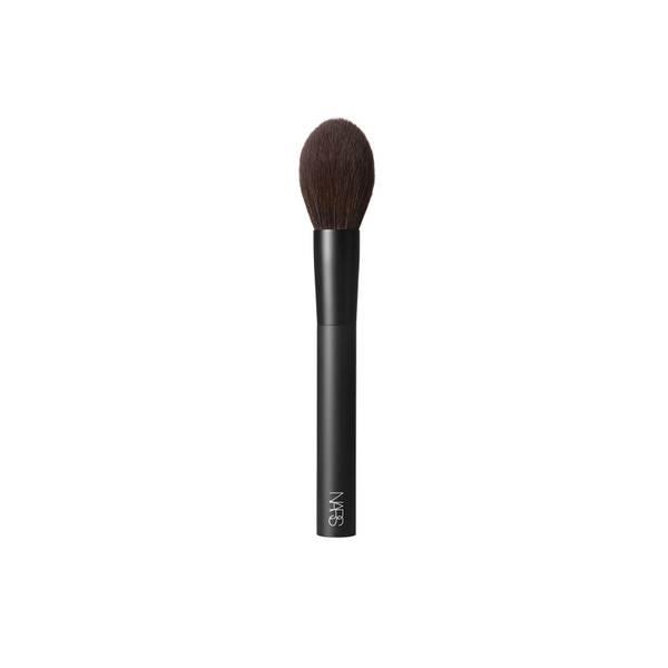 NARS Bronzer Brush