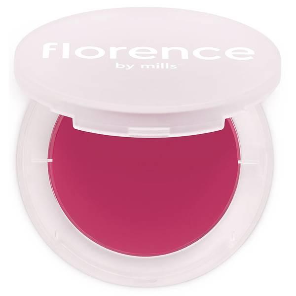Florence by Mills Cheek Me Later Cream Blush - Stella Sabrina 4.5g