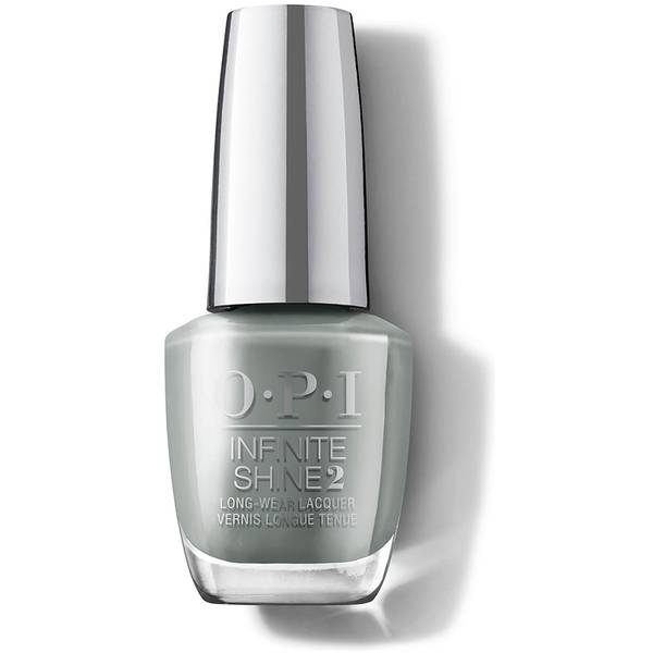 OPI Nail Polish Muse of Milan Collection Infinite Shine Long Wear System - Suzi Talks with Her Hands 15ml