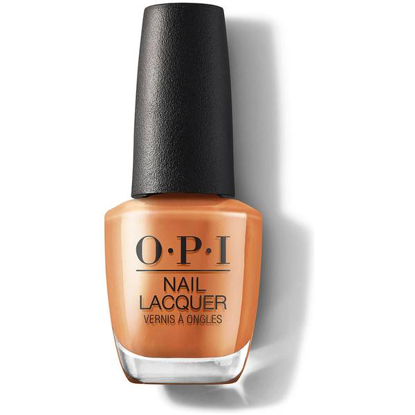 OPI Nail Polish Muse of Milan Collection - Have Your Panettone and Eat it Too 15ml