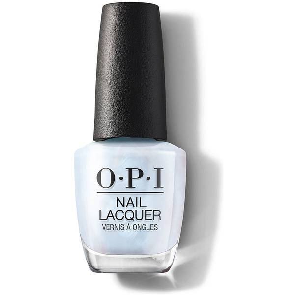 OPI Nail Polish Muse of Milan Collection - This Color Hits all the High Notes 15ml