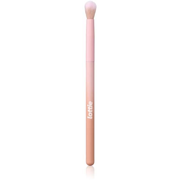 Lottie London LE010 Tapered Blending Brush