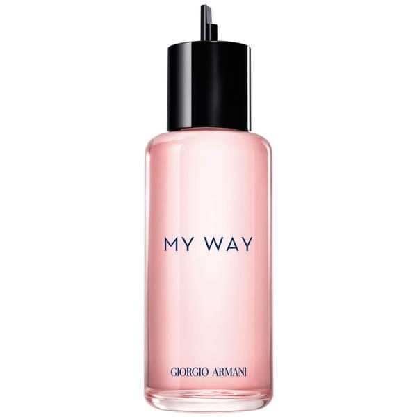 Armani My Way Eau de Parfum Refill 150ml