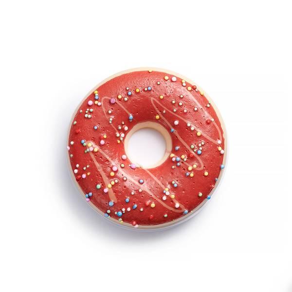 Revolution Donuts Eye Shadow - Strawberry Sprinkles