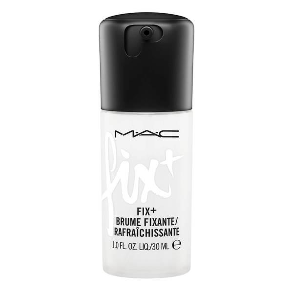 MAC Mini Fix+ Setting Spray - Original 30ml