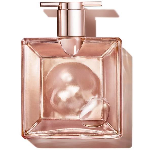 Lancôme Idôle L'Intense Eau de Parfum (Various Sizes)