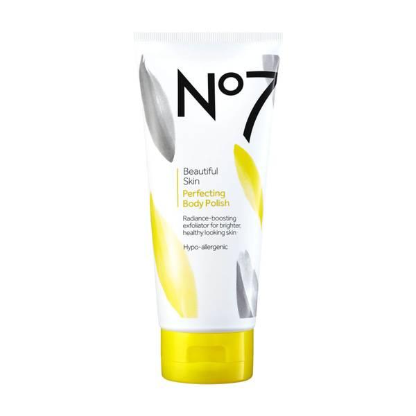 Beautiful Skin Perfecting Body Polish 200ml