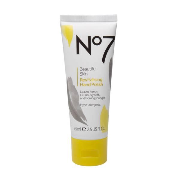 Beautiful Skin Revitalising Hand Polish 75ml