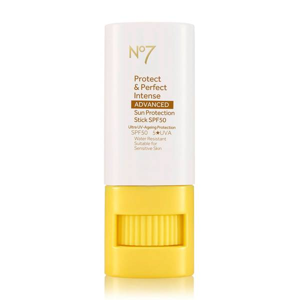 Protect and Perfect Intense ADVANCED Sun Protection Stick SPF 50 7.5g