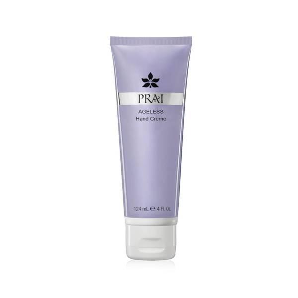 PRAI Hand Crème 124ml
