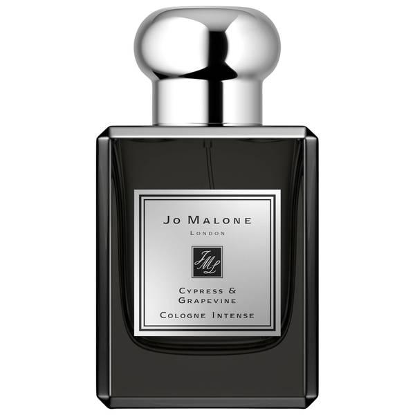 Jo Malone London Cypress & Grapevine Cologne Intense 50ml