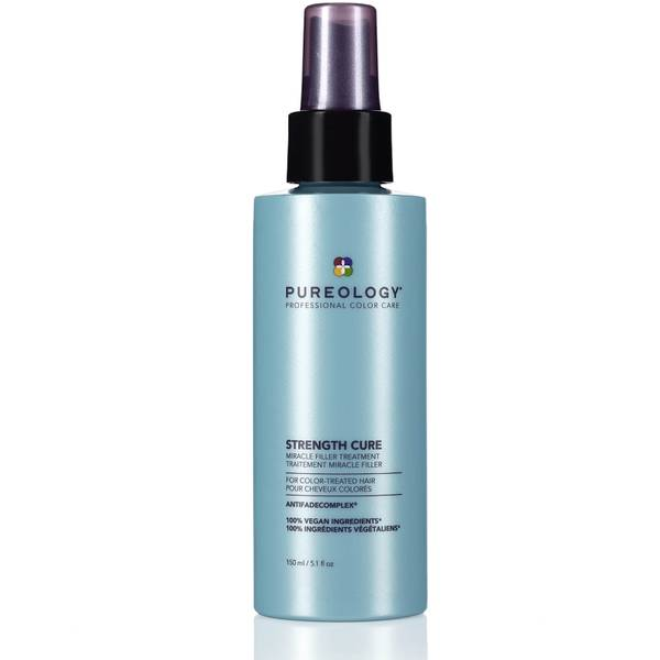 Pureology Strength Cure Miracle Filler 145ml