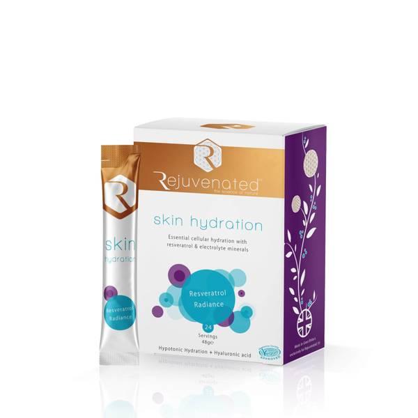 Rejuvenated Skin Hydration -30 Servings