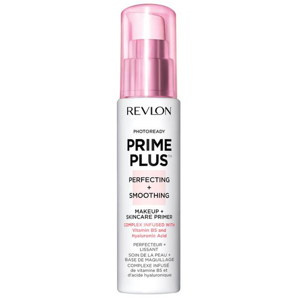 Revlon Exclusive PhotoReady PRIME PLUS Perfecting and Smoothing Primer 30ml