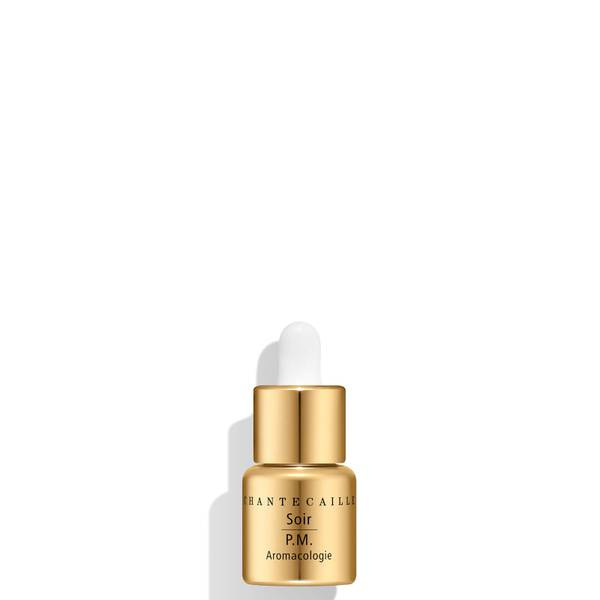 Chantecaille Gold Recovery Intense Concentrate PM (6ml x 4)