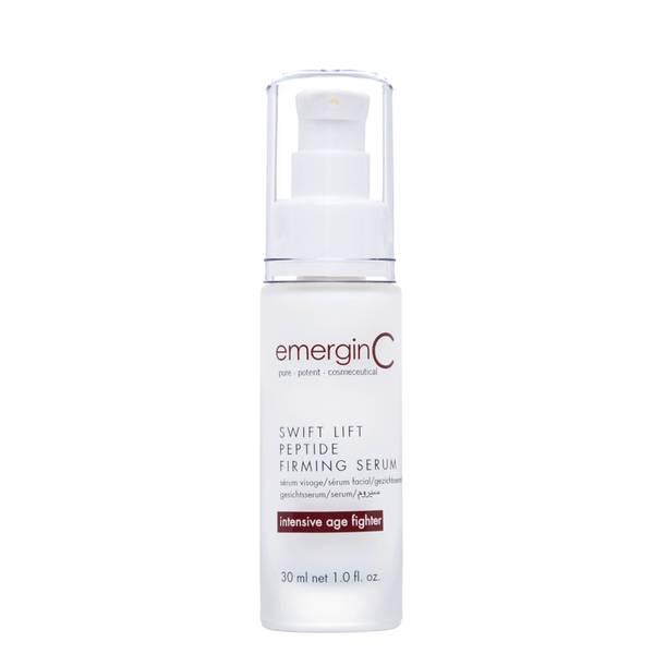 EmerginC Swift Lift Peptide Firming Serum 30ml