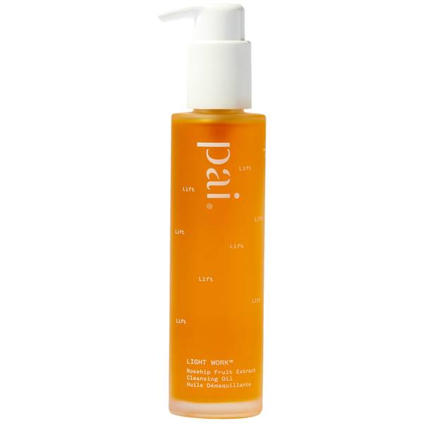 Pai Skincare Light Work Rosehip Cleansing Oil 100ml