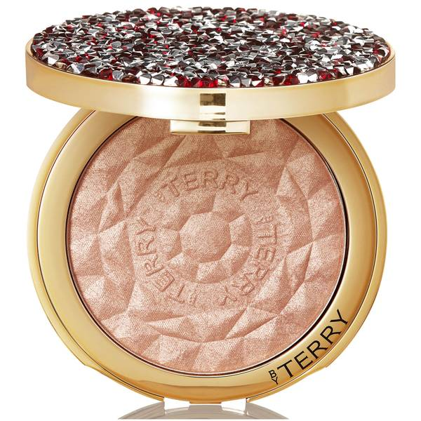 By Terry Twinkle Glow CC Highlighter