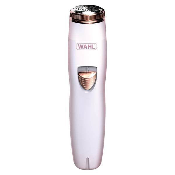Wahl Trimmer Kit Facial Hair Remover