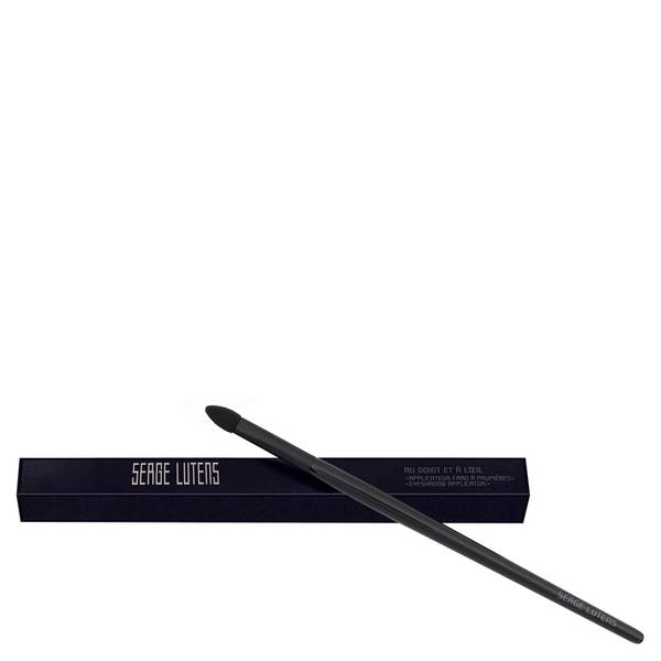 Serge Lutens Eye Definition Tool Brush