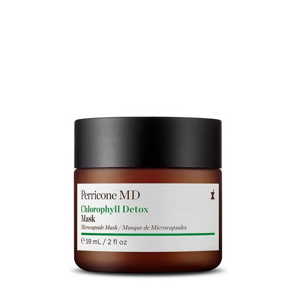 Perricone MD Chlorophyll Detox Mask 59ml